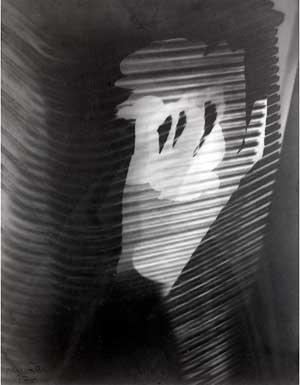 Maureen Mullarkey Man Ray Berenice Abbott Naomi Savage