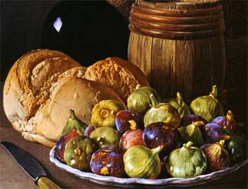 essays on still life In this, the only up-to-date critical work on still life painting in any language, norman bryson analyzes the origins, history and logic of still life, one of the.